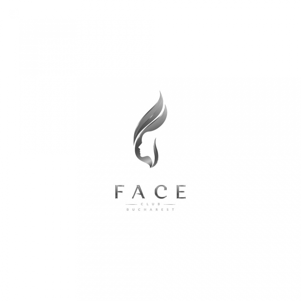 Face Club Bucharest