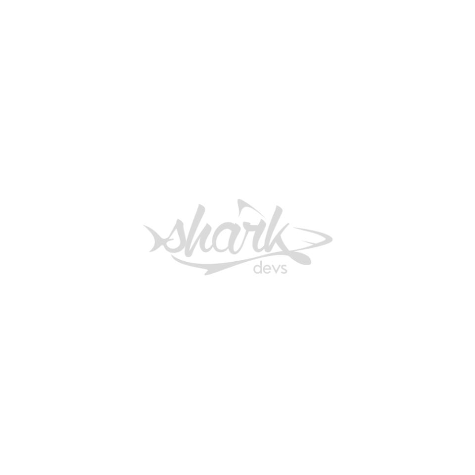 Shark Devs
