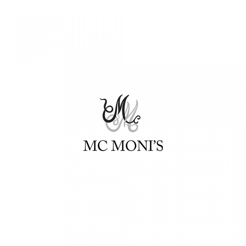 Mc Moni's