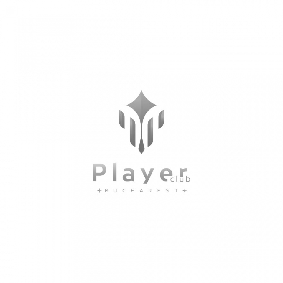 Player Club Bucharest