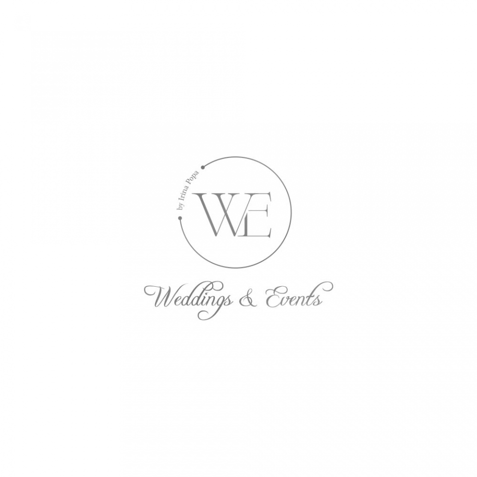 Weddings and Events by Irina Popa