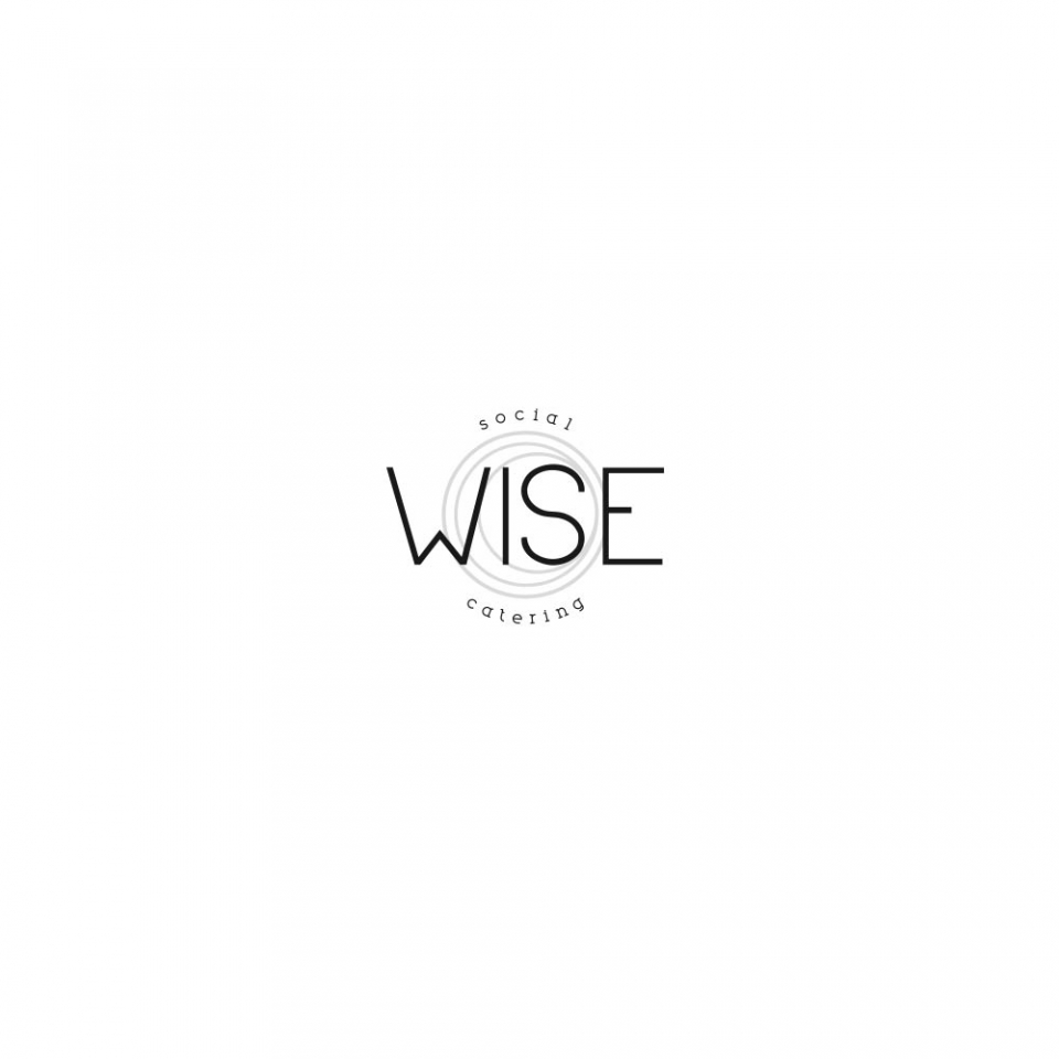 Wise Social Catering